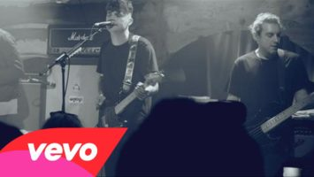 Directed by: Lower Than Atlantis