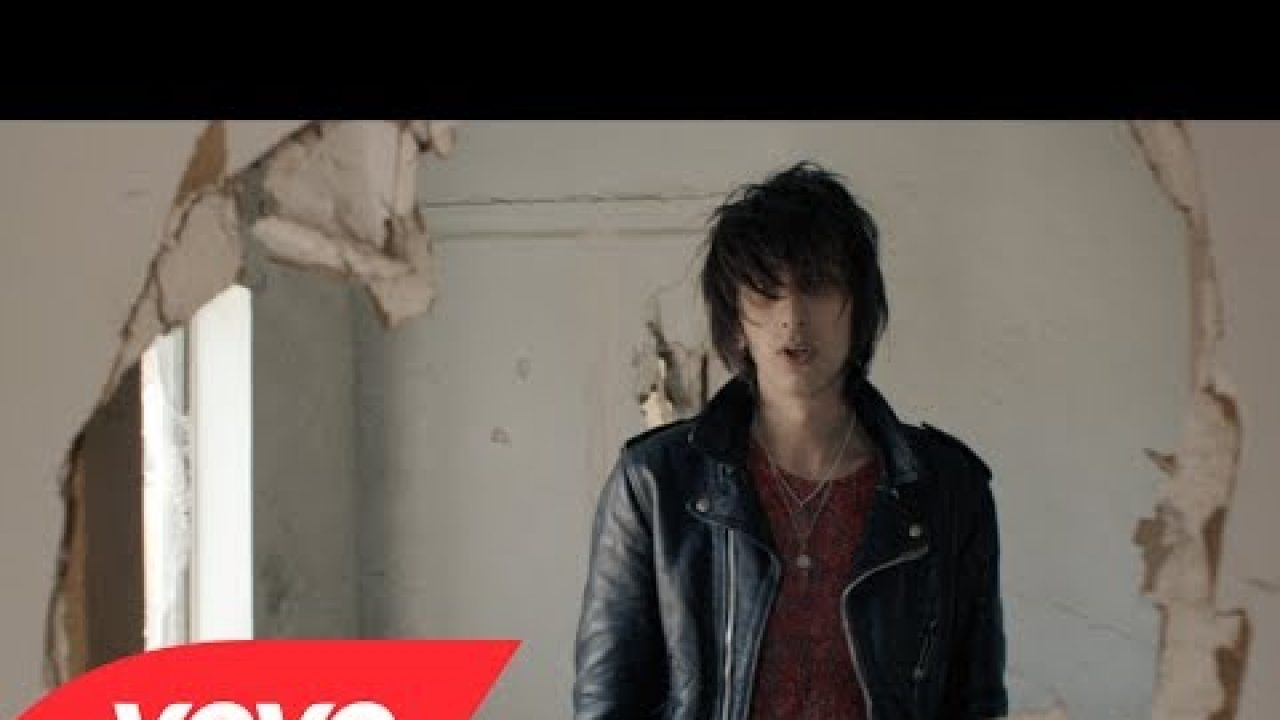 The Horrors – So Now You Know
