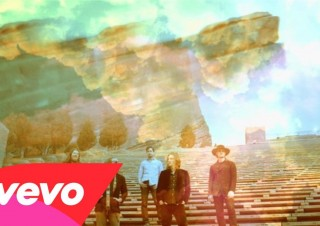 My Morning Jacket – Compound Fracture