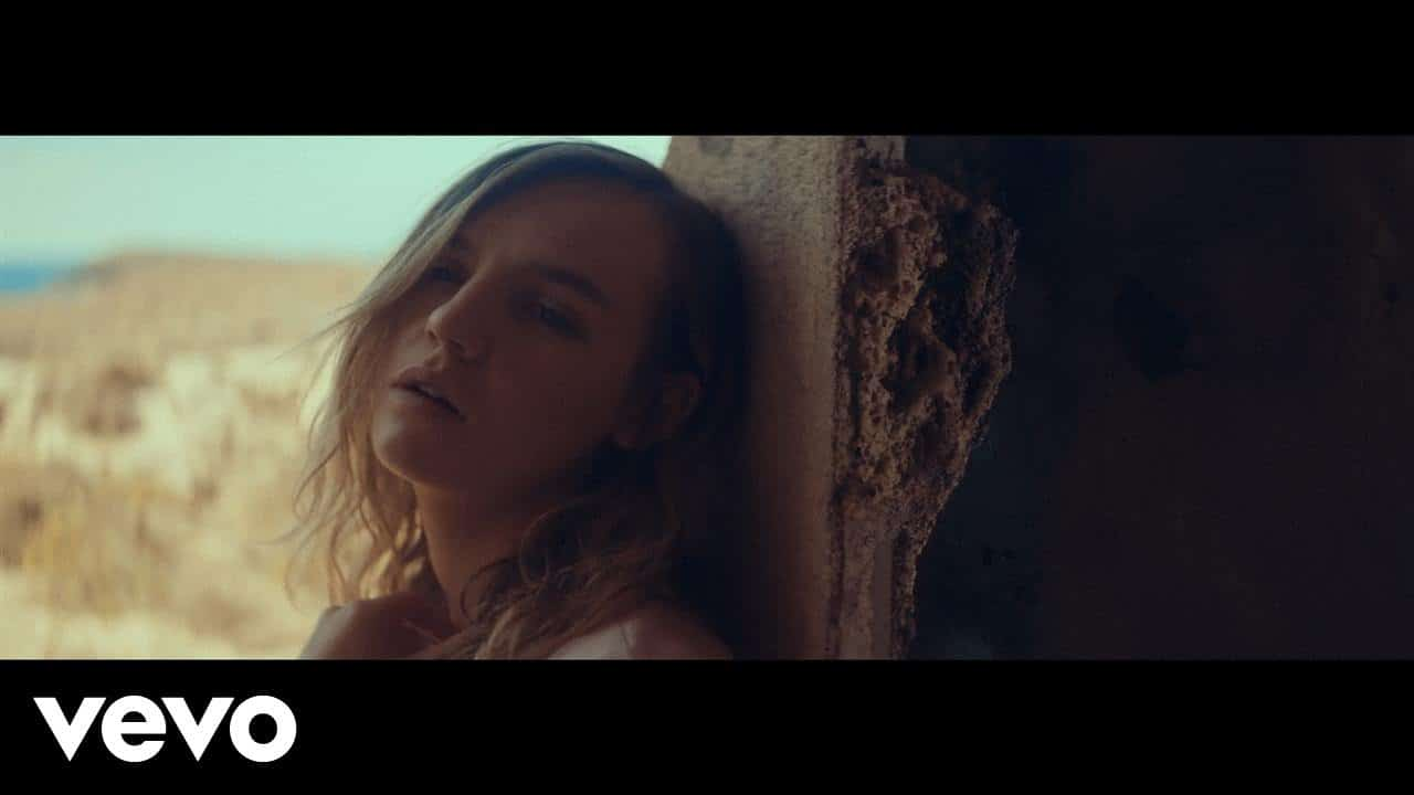 The Japanese House – Face Like Thunder