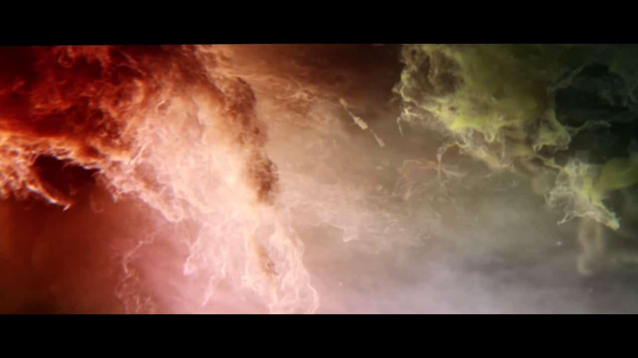 UNKLE & Keaton Henson – Sick Lullaby