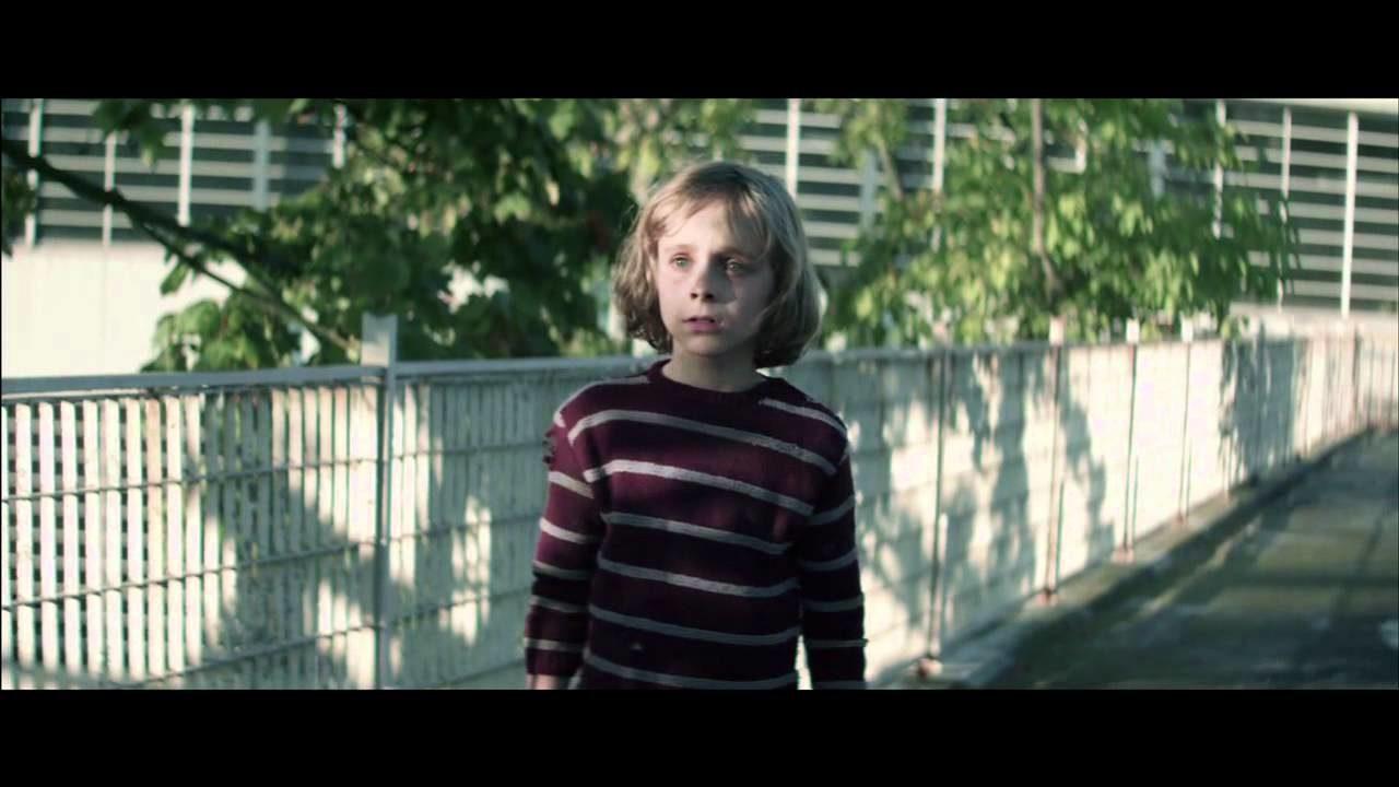 Modeselektor feat. Thom Yorke – Shipwreck