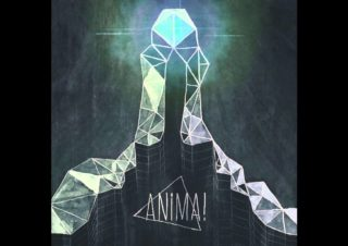 ANIMA! – Silver Screen