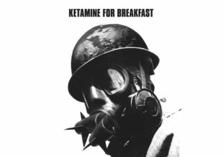 Kate Tempest – Ketamine For Breakfast