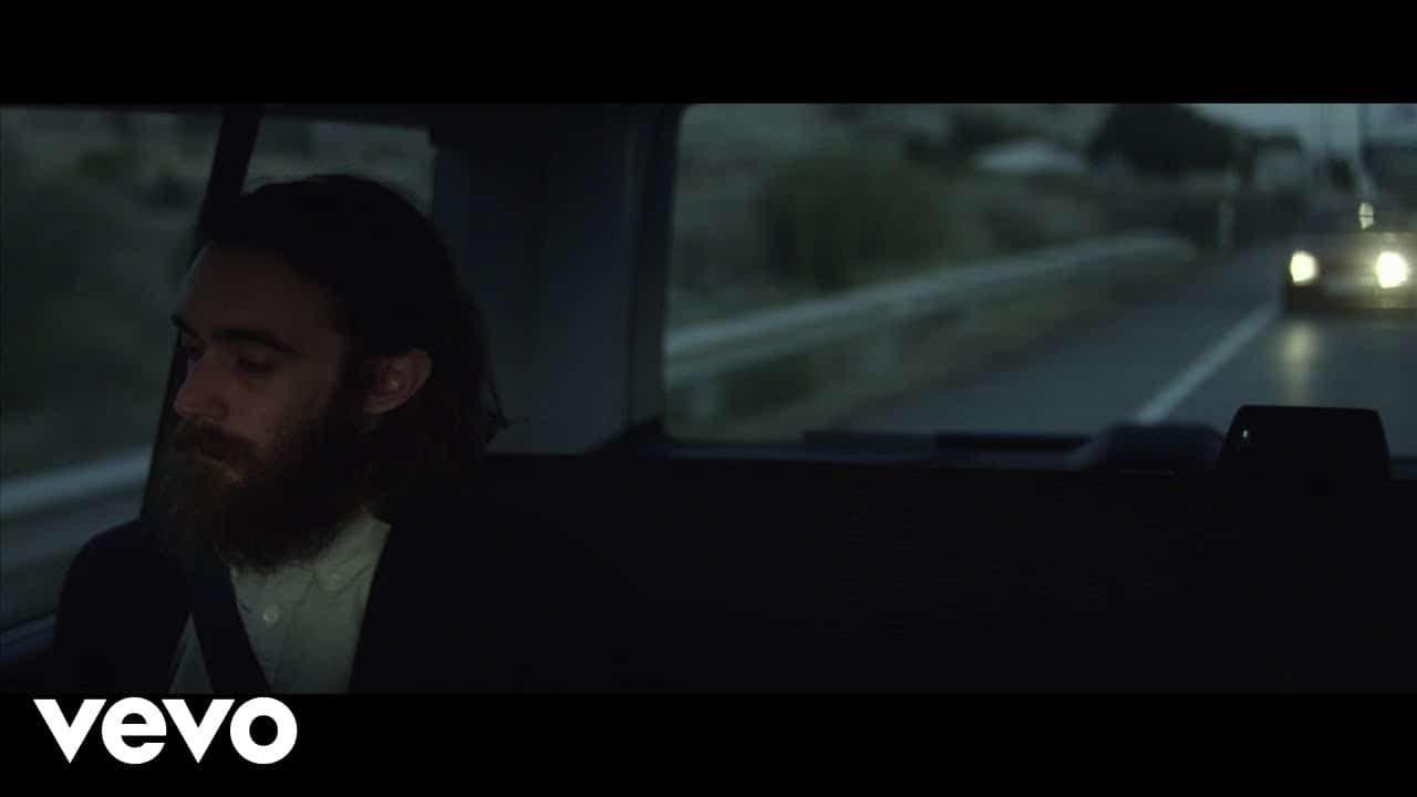 Keaton Henson – Epilogue