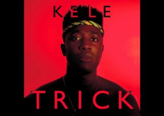Kele – First Impressions
