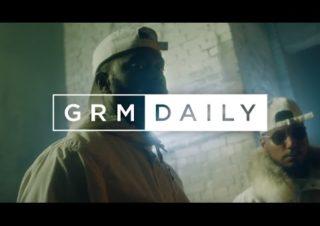 Rude Kid feat Ghetts – Banger After Banger