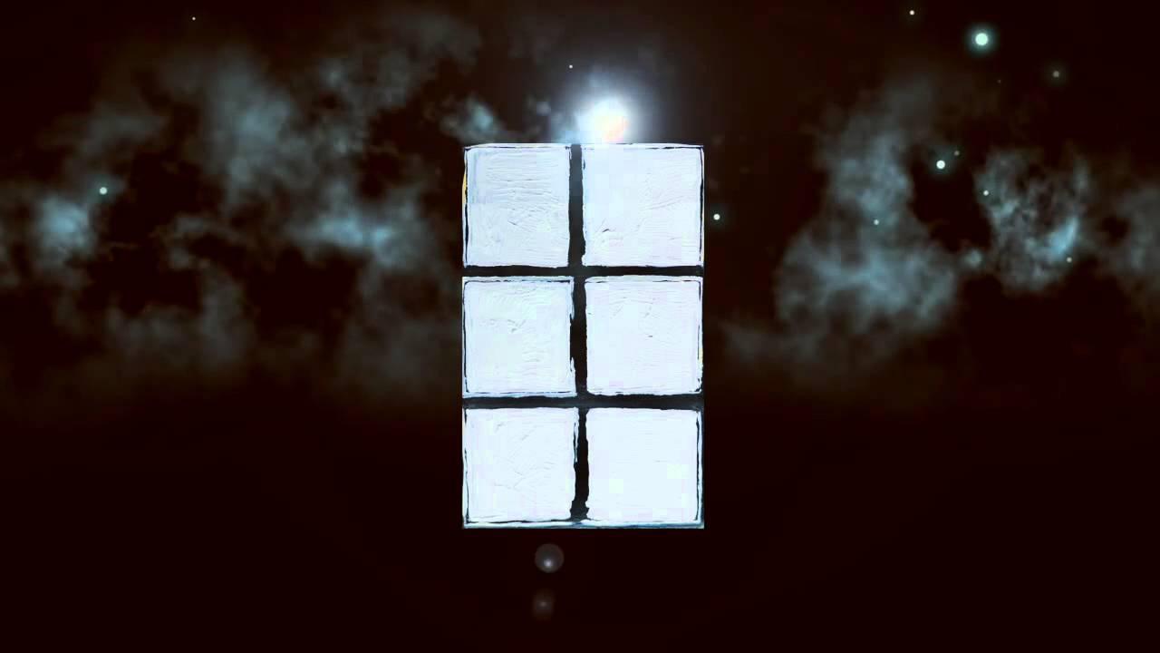 Wyldest – Dark Matter