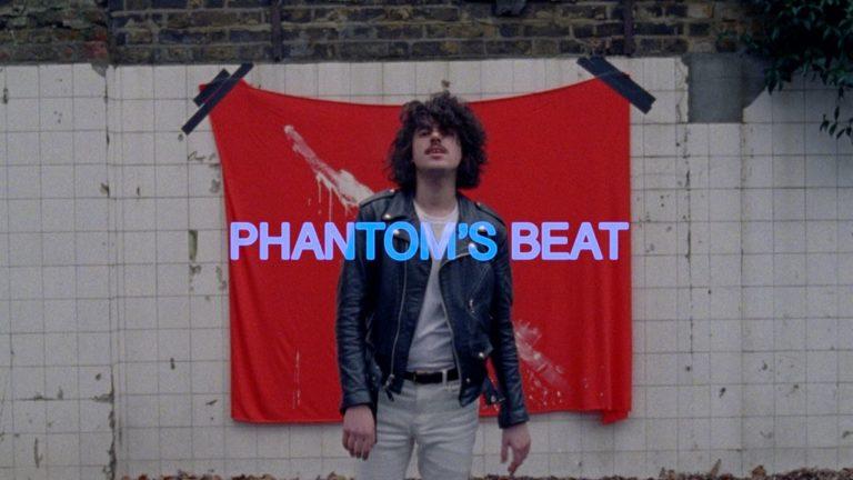 Yehan Jehan – Phantom's Beat