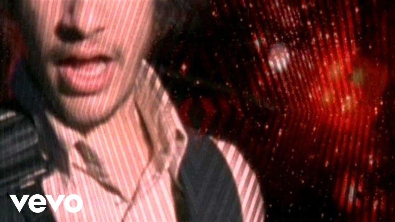 The Mars Volta – L'Via L'Viaquez