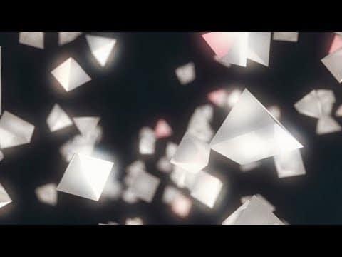 Kiasmos – Blurred