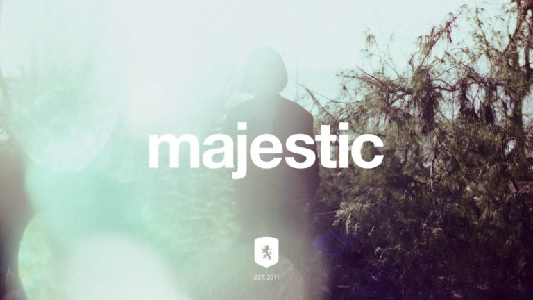 Chrome Sparks – All Or Nothing (feat. Angelica Bess)