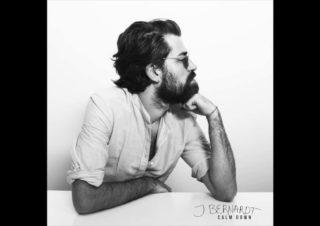 J. Bernardt – Calm Down