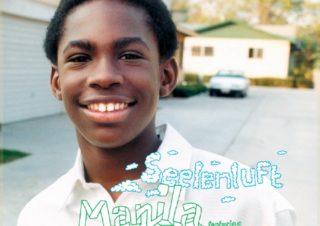 Seelenluft – Manila (Ewan Pearson Mix)