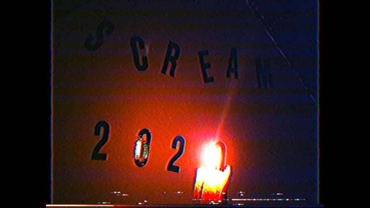 Aimless Again – Scream