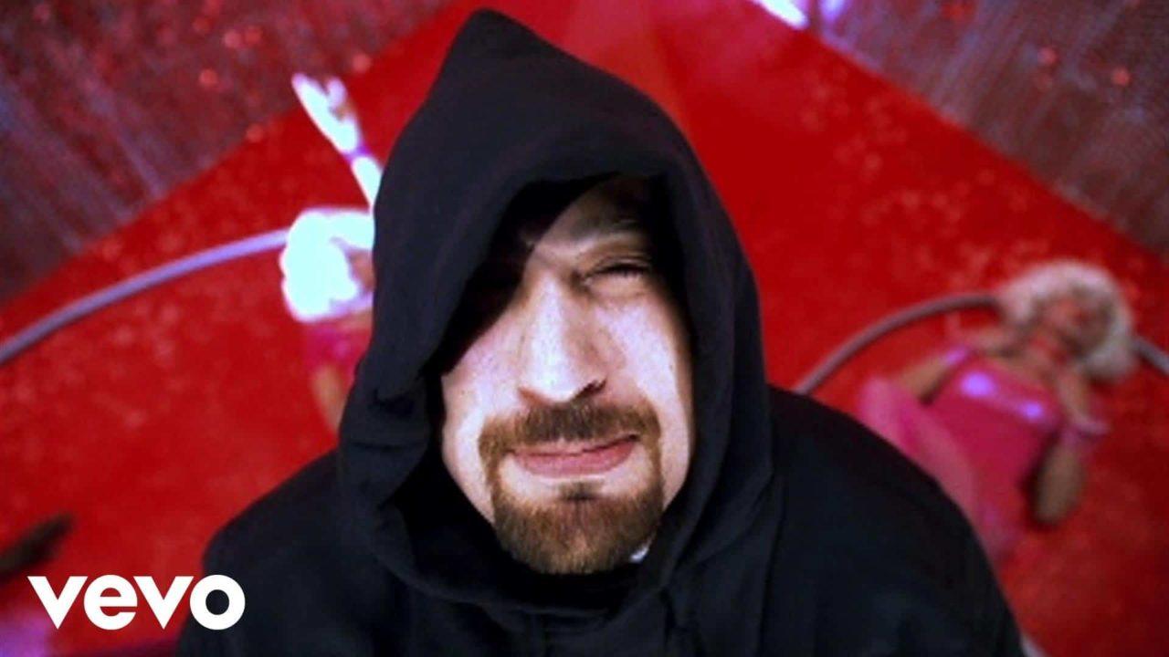 Cypress Hill – (Rap) Superstar