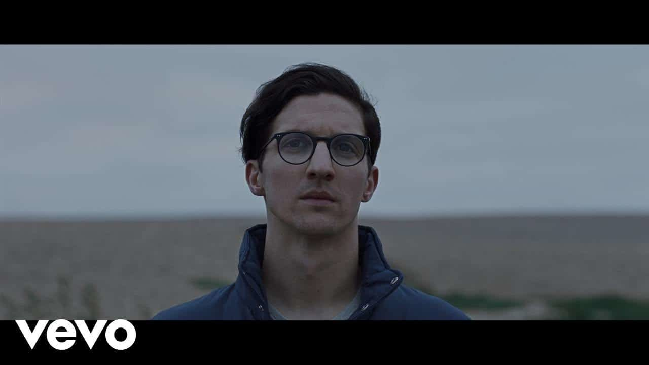 Dan Croll – Away From Today