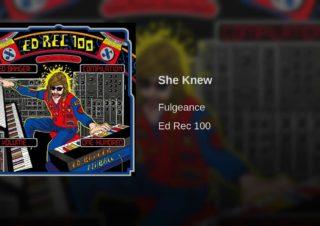 Fulgeance – She Knew