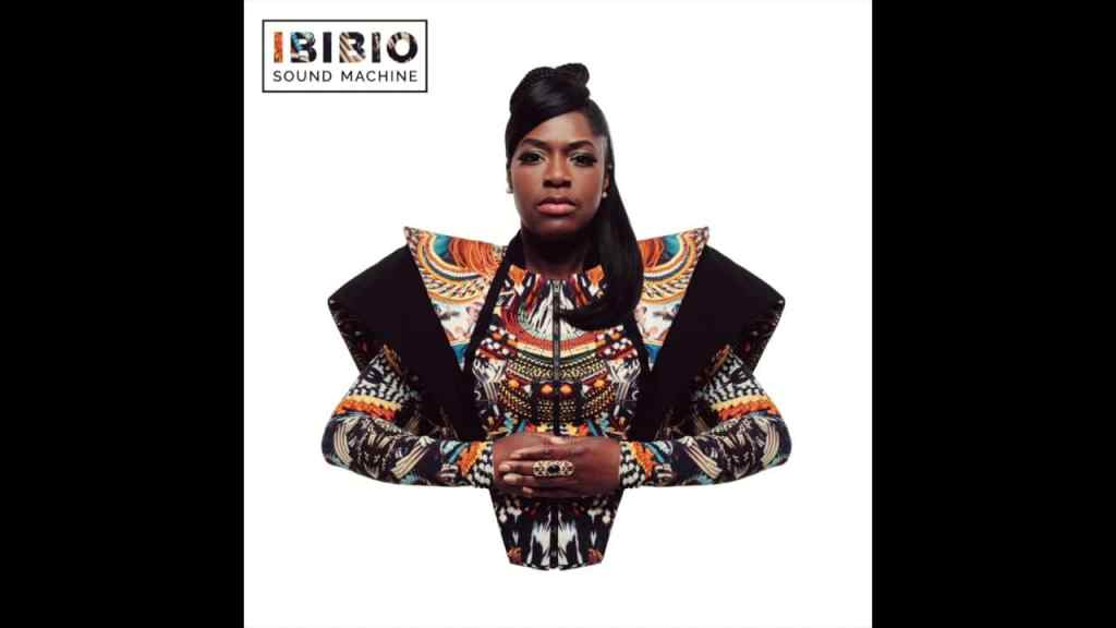 Ibibio Sound Machine – The Pot Is On Fire