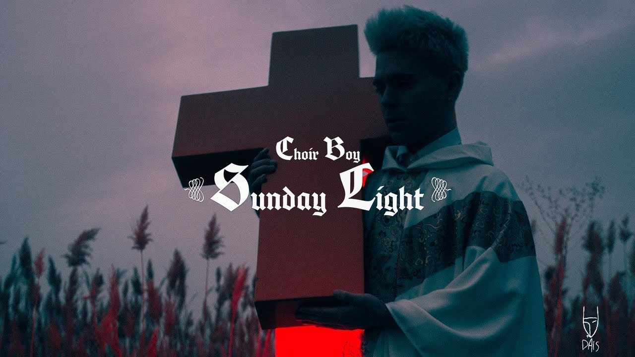 Choir Boy – Sunday Light