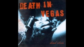 Directed by: Death In Vegas