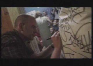 Fatboy Slim – Build It Up Tear It Down