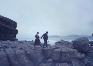 Kiasmos – Blurred (Bonobo Remix)