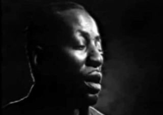 Big Bill Broonzy – When Did You Leave Heaven