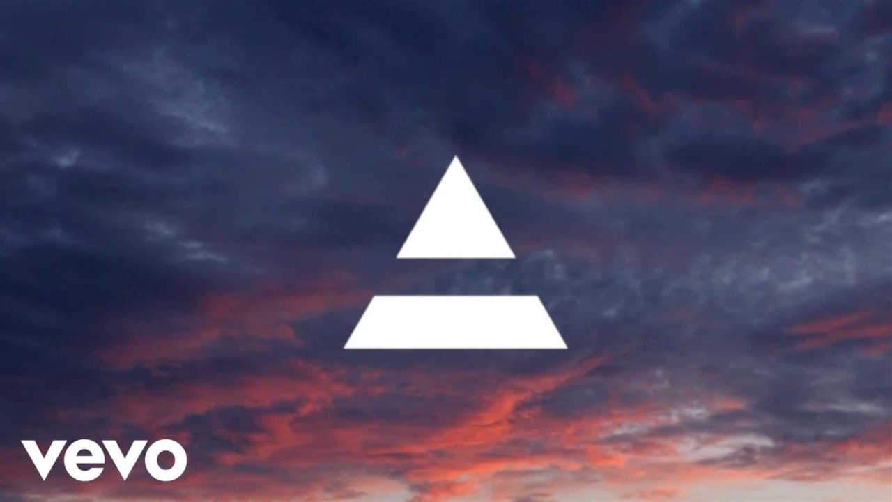 30 Seconds To Mars  – Do Or Die