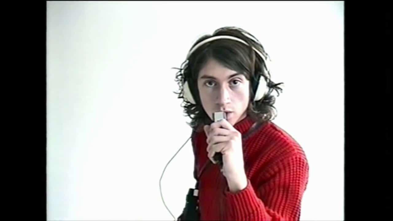 Arctic Monkeys – Cornerstone
