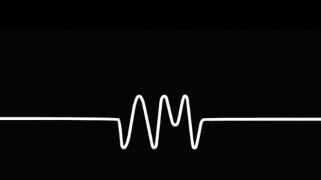 Arctic Monkeys – Do I Wanna Know?