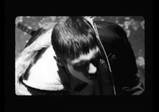 Arctic Monkeys – The View from the Afternoon