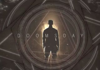 Architects – Doomsday