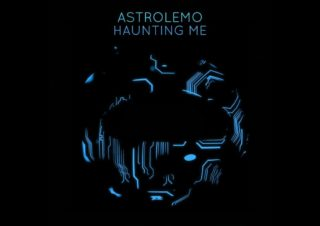 Astrolemo – Haunting Me