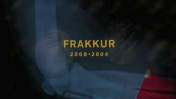 Directed by: Frakkur