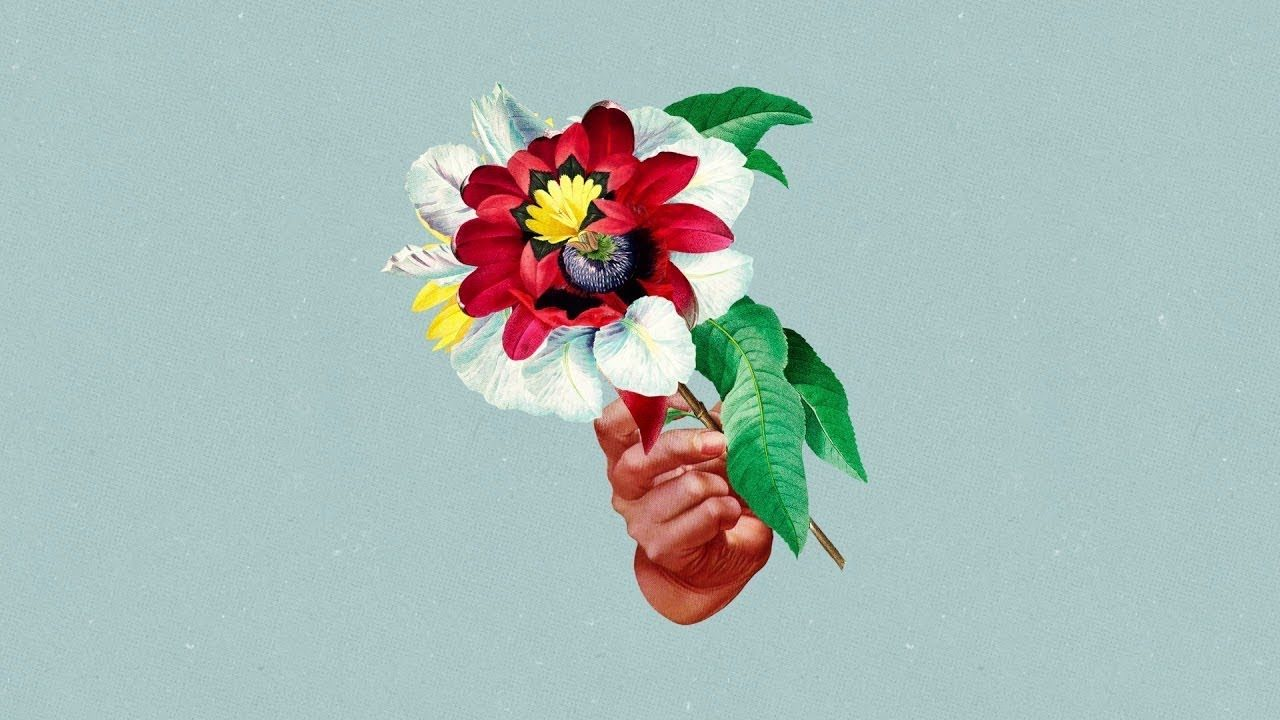 Maribou State – Feel Good (Featuring Khruangbin)