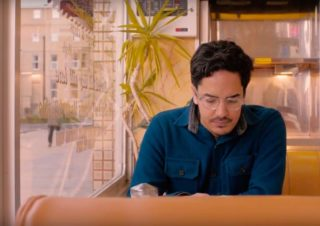 Luke Sital-Singh – Los Angeles