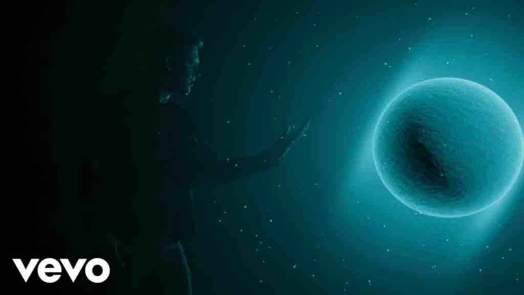 TesseracT – Juno