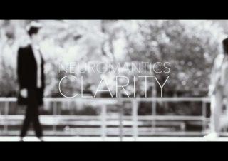 Neuromantics – Clarity