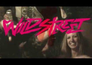 Wildstreet – Tennessee Cocaine