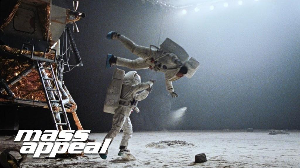 DJ Shadow – Rocket Fuel (Featuring De La Soul)