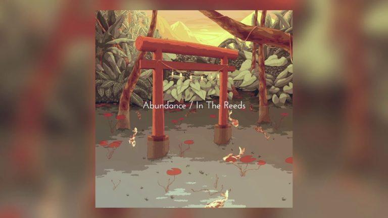 Kennebec – Abundance / In the Reeds