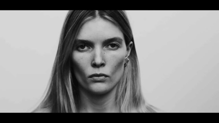 Christian Löffler – The End (Featuring Josephine Philip)