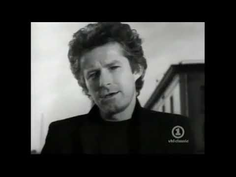 Don Henley – Boys Of Summer