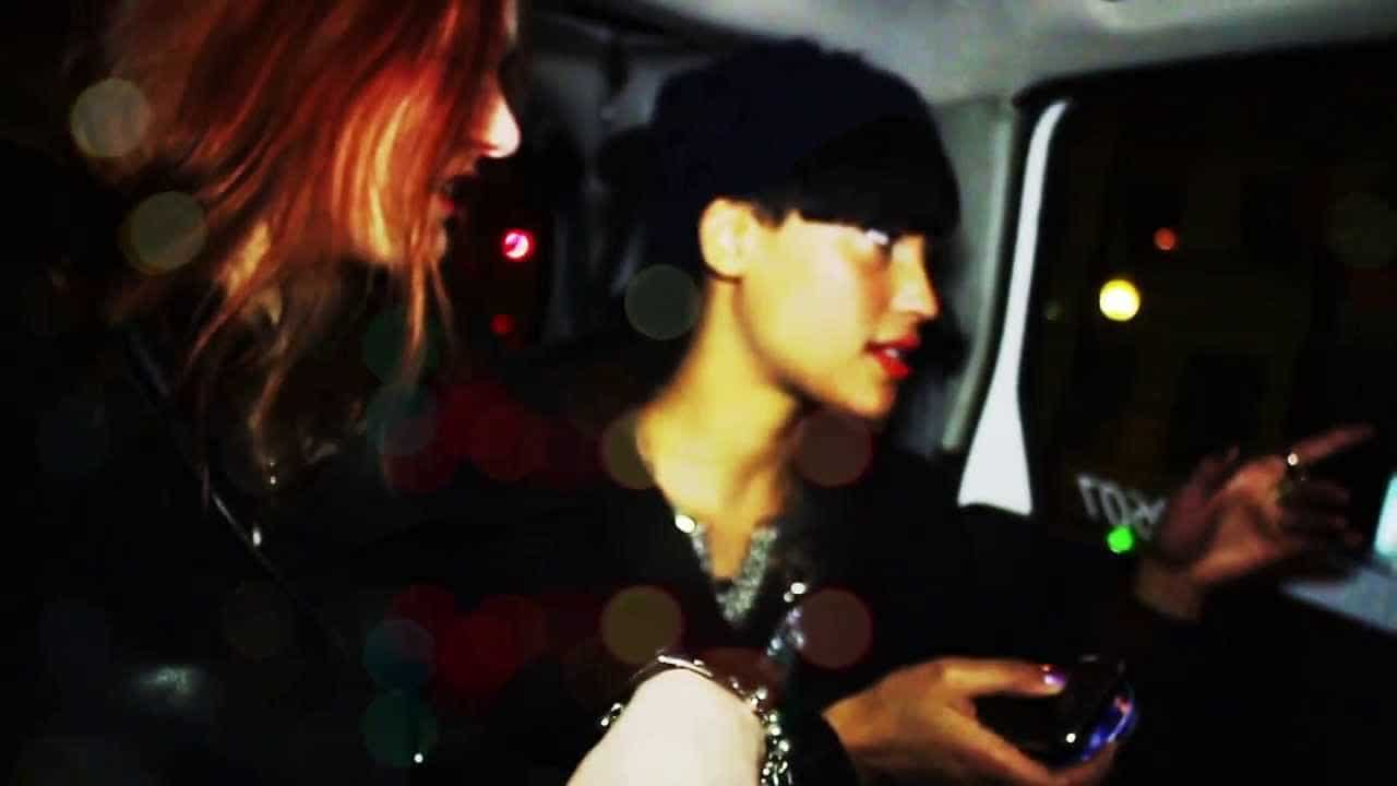 Icona Pop – I Love It (feat. Charli XCX)
