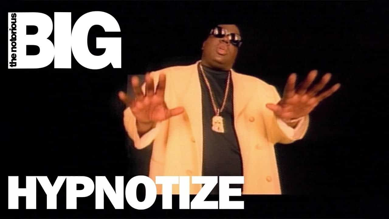 The Notorious B.I.G. – Hypnotize (feat. Pam Long)