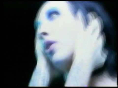 Marilyn Manson – Apple of Sodom