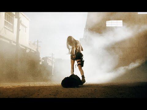 Papa Roach – Falling Apart