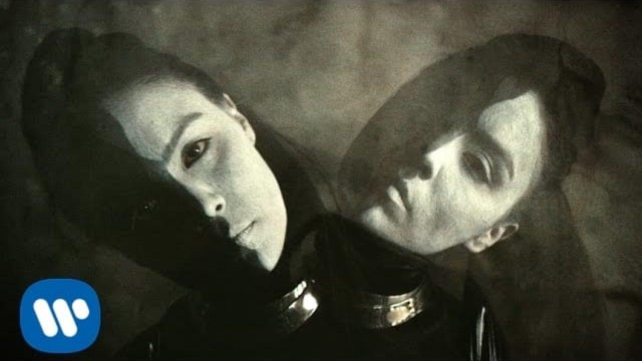 Slipknot – Killpop