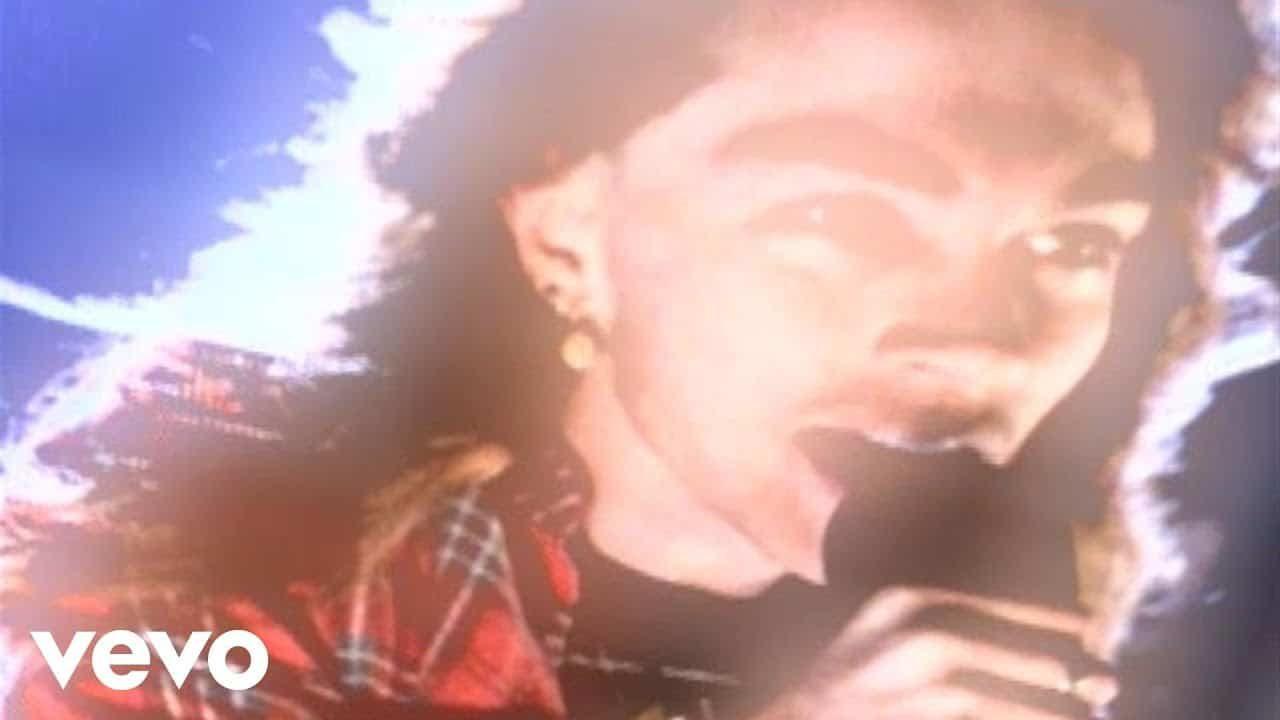 Guns N' Roses – Bad Apples
